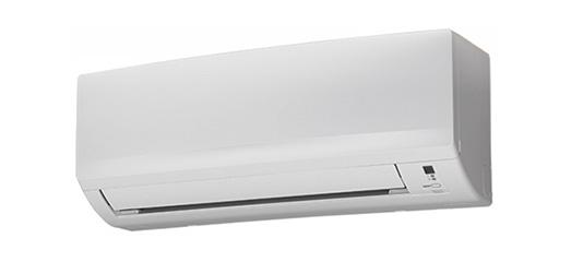 DAIKIN klima inverter FTX 35 klima centar valjevo