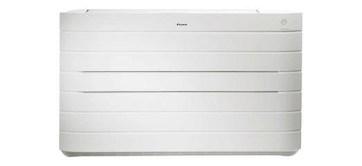DAIKIN klima inverter FVXG35K/RXG35L klima centar valjevo